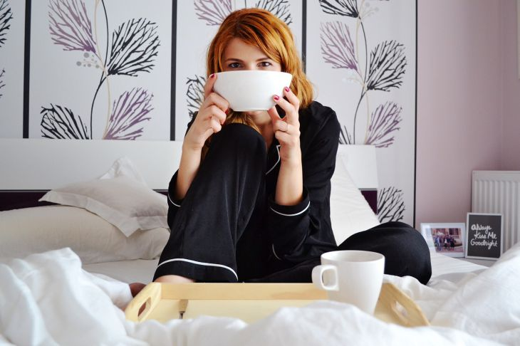 10 quotinnocuousquot habits that are actually much more harmful than