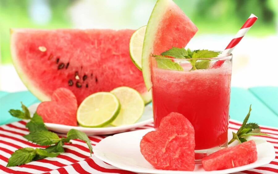 1599382434 65 Watermelon for weight loss - Watermelon for weight loss