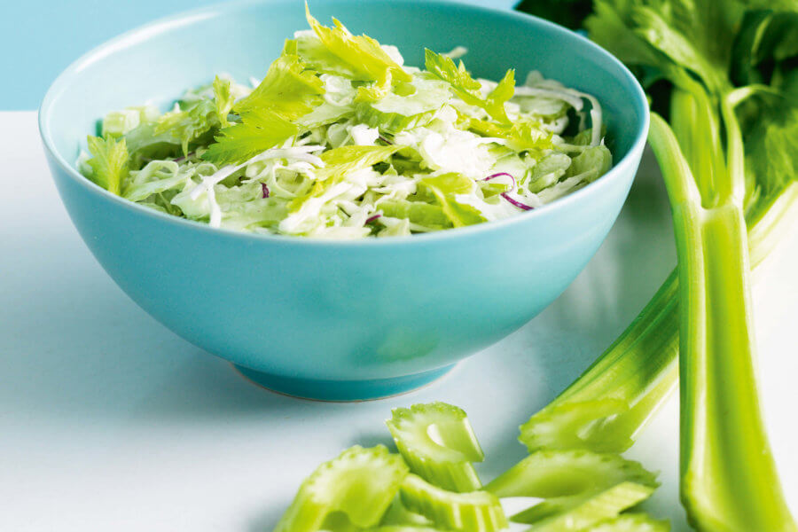 1599415555 29 Celery for weight loss Useful properties of celery - Celery for weight loss.  Useful properties of celery