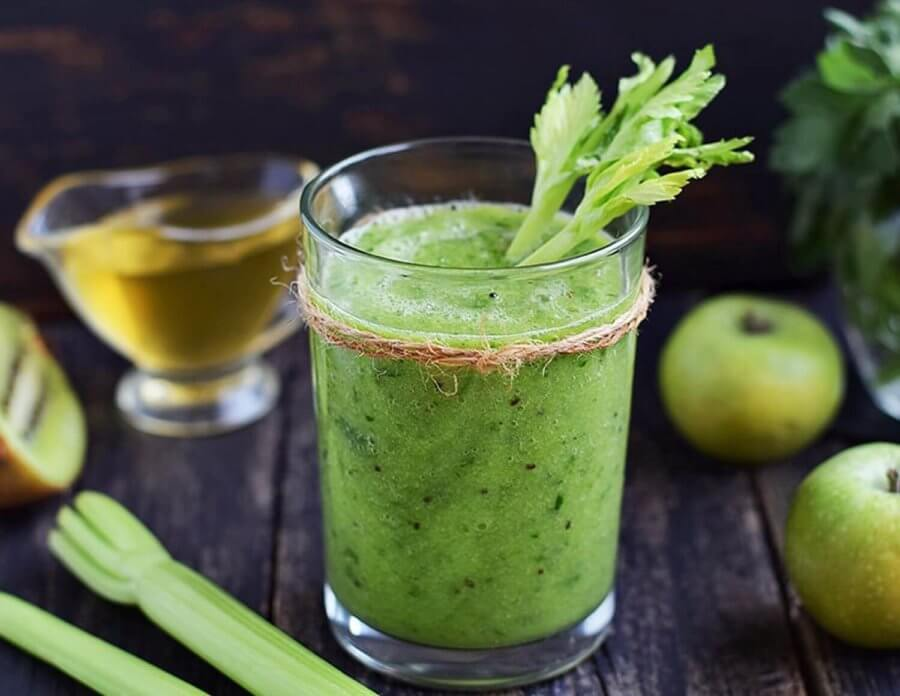 1599415556 875 Celery for weight loss Useful properties of celery - Celery for weight loss.  Useful properties of celery
